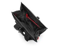 HP OMEN X Transceptor Backpack  - 457153 - zdjęcie 6