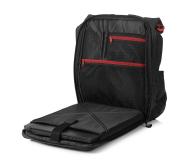 HP OMEN X Transceptor Backpack  - 457153 - zdjęcie 5