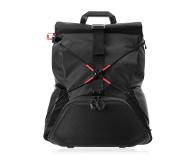 HP OMEN X Transceptor Backpack  - 457153 - zdjęcie 1