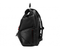 HP OMEN X Transceptor Backpack  - 457153 - zdjęcie 2