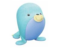 TM Toys Octopi Ocean Hugzzz foczka + latarnia morska - 382018 - zdjęcie 1