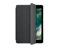 Apple iPad Smart Cover Charcoal Grey - 360221 - zdjęcie 1