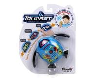 Dumel Silverlit Talkibot Assorted 88535 - 453355 - zdjęcie 2