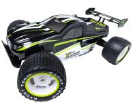 Dumel Silverlit Auto Wyścigowe Exost XSpeed 3 - 453365 - zdjęcie 1