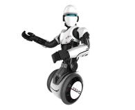 Dumel Silverlit Robot OP One 88550 - 453403 - zdjęcie 1