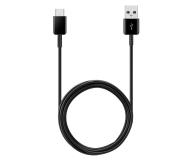 Samsung Kabel USB 2.0 - USB-C 1,5m - 453173 - zdjęcie 2