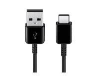 Samsung Kabel USB 2.0 - USB-C 1,5m - 453173 - zdjęcie 1
