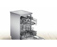 Bosch SPS25CI03E - 459184 - zdjęcie 5