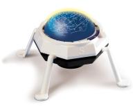 Clementoni Planetarium - 159986 - zdjęcie 1