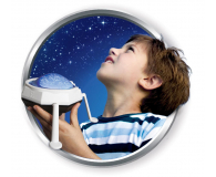 Clementoni Planetarium - 159986 - zdjęcie 2