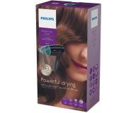 Philips BHD007/00 EssentialCare - 453802 - zdjęcie 5