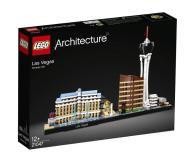LEGO Architecture Las Vegas - 453836 - zdjęcie 1