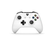 Microsoft Xbox One X 1TB +Fallout 76+GoW4+Fifa19+EA Access - 460391 - zdjęcie 3