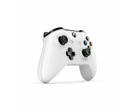 Microsoft Xbox One X 1TB +Fallout 76+GoW4+Fifa19+EA Access - 460391 - zdjęcie 5