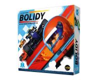 Portal Games Bolidy - 454044 - zdjęcie 1