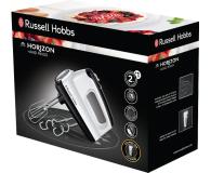 Russell Hobbs 24671-56 Horizon - 453733 - zdjęcie 2