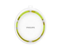 Philips HU4706/11 - 453798 - zdjęcie 3