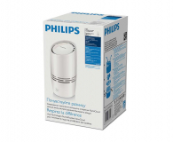 Philips HU4706/11 - 453798 - zdjęcie 4