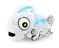 Dumel Silverlit Robo Chameleon 88538 - 453195 - zdjęcie 1