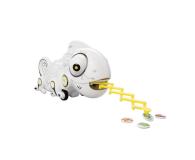 Dumel Silverlit Robo Chameleon 88538 - 453195 - zdjęcie 4