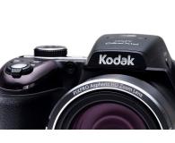 Kodak AZ527 czarny - 452171 - zdjęcie 5