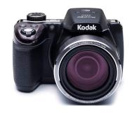 Kodak AZ527 czarny - 452171 - zdjęcie 1