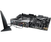 ASUS ROG STRIX Z390-E GAMING - 453993 - zdjęcie 7