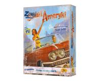 Rebel Zombiaki Ameryki - 454603 - zdjęcie 1