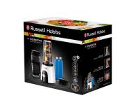 Russell Hobbs 25161-56 Horizon Mix&Go - 453693 - zdjęcie 7