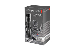 Remington MB350L Lithium Beard Barba - 453558 - zdjęcie 5