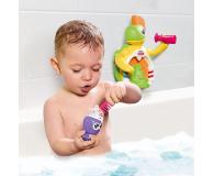 TOMY Salon Fryzur Do Wanny E72728 - 454915 - zdjęcie 2