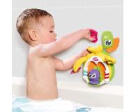 TOMY Salon Fryzur Do Wanny E72728 - 454915 - zdjęcie 3