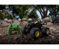 TOMY John Deere Mega Akrobacje Gator RC 46306 - 454923 - zdjęcie 2