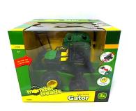 TOMY John Deere Mega Akrobacje Gator RC 46306 - 454923 - zdjęcie 3