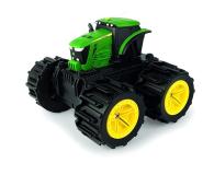 TOMY John Deere Traktor Mega Opony Mini 46711 - 454924 - zdjęcie 1