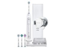 Oral-B Genius 10000N White - 452202 - zdjęcie 2
