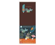 TM Toys 3Doodler wkład jednokolorowy brązowy DODECO11 - 453657 - zdjęcie 1