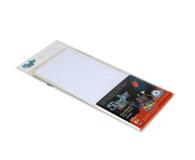 TM Toys 3Doodler wkład jednokolorowy biały DODECO01 - 453644 - zdjęcie 1