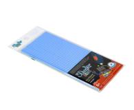 TM Toys 3Doodler wkład jednokolorowy niebieski DODECO05 - 453650 - zdjęcie 1