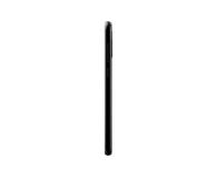 Nokia 5.1 PLUS Dual SIM czarny - 461224 - zdjęcie 6