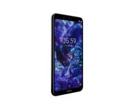 Nokia 5.1 PLUS Dual SIM czarny - 461224 - zdjęcie 5