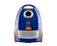 Amica Zephyr VM1061 - 461436 - zdjęcie 1