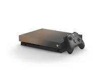 Microsoft Xbox One X 1TB+ Battlefield 5 +BF1943 - 460389 - zdjęcie 2