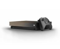Microsoft Xbox One X 1TB+ Battlefield 5 +BF1943 - 460389 - zdjęcie 3