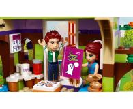 LEGO Friends Domek na drzewie Mii - 395127 - zdjęcie 10