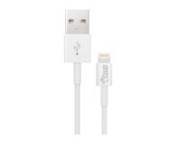Silver Monkey Kabel USB 2.0 - Lightning 1,2m - 461261 - zdjęcie 1