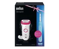 Braun SE9-521+OB - 458131 - zdjęcie 4