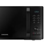 Samsung MG23K3515AK - 461812 - zdjęcie 5