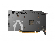 Zotac GeForce RTX 2070 MINI 8GB GDDR6 - 462166 - zdjęcie 6