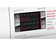 Bosch WVH28420PL - 452962 - zdjęcie 5